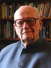Arthur C. Clarke - Writer